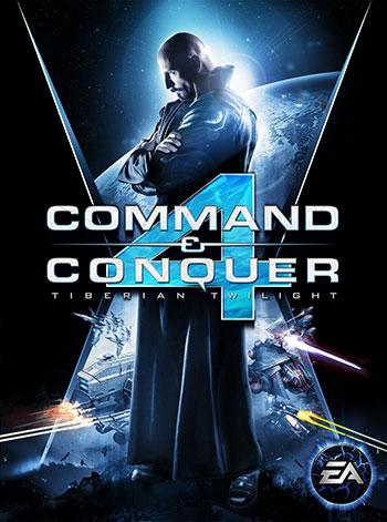دانلود-بازی-Command-And-Conquer-4-Tiberian-Twilight