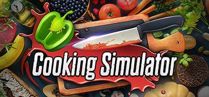 دانلود-بازی-Cooking-Simulator