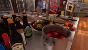 اسکرین-شات-بازی-Cooking-Simulator