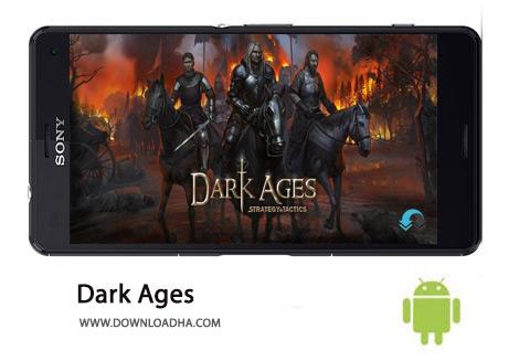 کاور-Dark-Ages-cover