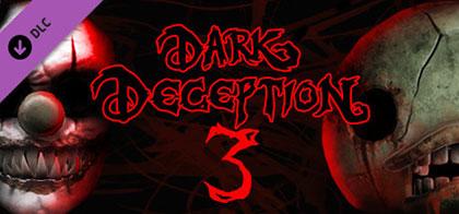 دانلود-بازی-Dark-Deception