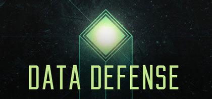 دانلود-بازی-Data-Defense