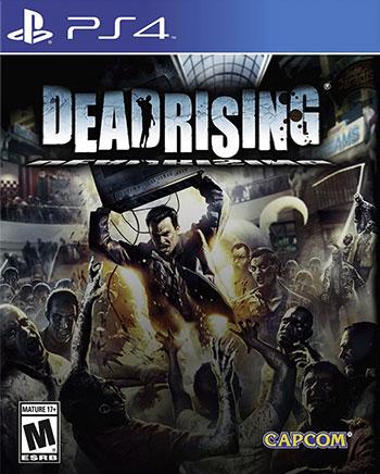 دانلود-بازی-Dead-Rising