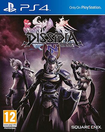 دانلود-بازی-Dissidia-Final-Fantasy-NT