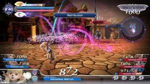 اسکرین-شات-بازی-Dissidia-Final-Fantasy-NT-PS4