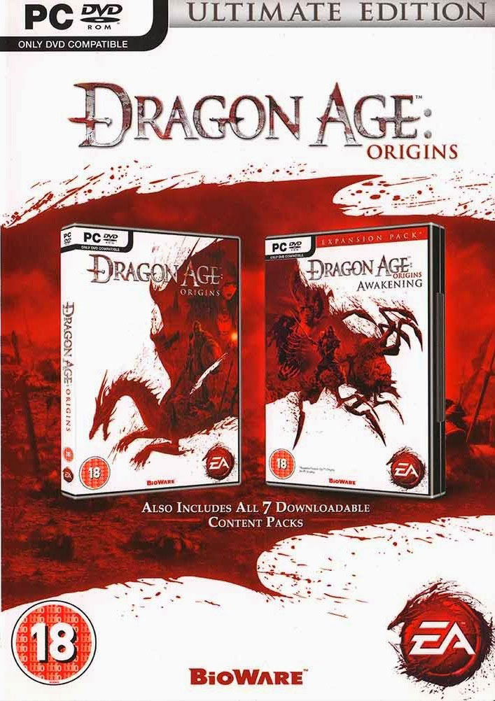 https://img5.downloadha.com/hosein/files/2019/06/Dragon-Age-Origins-Ultimate-Edition-PC-Cover-Large.jpg