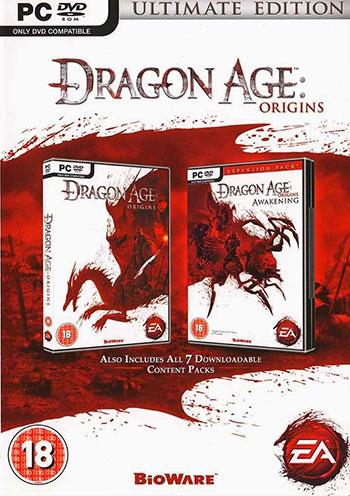 dragon age inquisition dragon age origins dragon age 2 dragon age 4 dragon age inquisition تعريب dragon age inquisition مراجعة dragon age inquisition mods dragon age inquisition deluxe edition dragon age i dragon age i mods dragon age i dlc dragon age i nexus dragon age i builds i dragon age keep dragon i.age g dragon age dragon age قصة dragon age سایت dragon age s dragon age es möge brennen in deinem herzen dragon age ce que l'orgueil avait forgé dragon age ce-34878-0 dragon age inquisition سیستم مورد نیاز dragon s age dragon age inquisition زومجی dragon age g dragon age تحميل dragon age تقييم dragon age keep dragon age wiki dragon age origins mods dragon age origins gifts dragon age 0x7e dragon age legends remix 01 dragon age 2 v1 04 trainer dragon age legends remix 01 hacked dragon age inquisition 0xc00007b error fix dragon age error 0x7e dragon ball age 0 dragon age origins error 0x7e age 0 dragon ball dragon age 11 dragon age 1 gameplay dragon age 1 ps4 dragon age 1 trailer dragon age 1 review dragon age 1 download dragon age 1 characters dragon age 1 mods dragon 1 age act 1 dragon age 2 quests act 1 dragon age 2 1 logging stand dragon age dragon age 2 gameplay dragon age 2 mods dragon age 2 game dragon age 2 system requirements dragon age 2 تحميل لعبة dragon age 2 dlc dragon age 2 steam dragon age 2 cheats dragon 2 age 2. dragon age inquisition dragon age 2 dragon age origins dragon age 2 isabela dragon age 3 mods dragon age 3 romance options dragon age 3 gameplay dragon age 3 metacritic dragon age 3 review dragon age 3 system requirements dragon age 3 walkthrough dragon age 3 ps4 dragon 3 age act 3 dragon age 2 dragon age 4 release date dragon age 4 news dragon age 4 trailer dragon age 4 the dread wolf rises dragon age 4 reddit dragon age 4 the dread wolf rises release date dragon age 4 gameplay dragon age 4 wiki sims 4 dragon age mods dragon age 4 multiplayer dragon age 4 news 2020 dragon age 4 confirmed sims 4 dragon age dragon age 5e dragon age 5e conversi