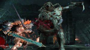 اسکرین-شات-بازی-Dragon-Age-Origins-Ultimate-Edition-PC