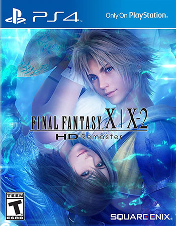 دانلود-بازی-FINAL-FANTASY-X-X-2-HD-Remaster