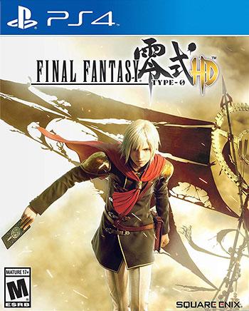 دانلود-بازی-Final-Fantasy-Type-0-HD