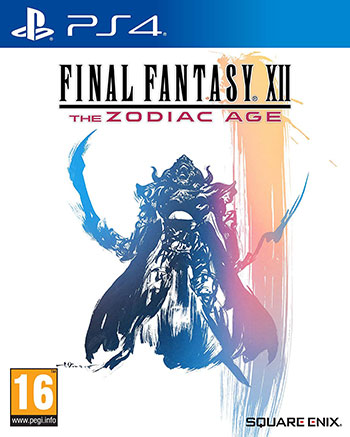 دانلود-بازی-Final-Fantasy-XII-The-Zodiac-Age