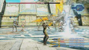 لقطة شاشة- لعبة- Final-Fantasy-XII-The-Zodiac-Age-PS4