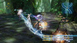 تنزيل Final Fantasy XII The Zodiac Age ، تنزيل FINAL FANTASY XII THE ZODIAC AGE ، تنزيل لعبة Final Fantasy XII The Zodiac Age ، تنزيل Final Fantasy X12 للكمبيوتر الشخصي ، تنزيل Final Fantasy XII ، تنزيل CPY crack Final Fantasy XII The Age Zodiac ، قم بتنزيل لعبة Kvrpk Final Fantasy XII The Zodiac Age ، قم بتنزيل الإصدار المضغوط من لعبة Final Fantasy XII The Zodiac Age ، قم بتنزيل نسخة Fit Girl من لعبة Final Fantasy XII The Zodiac Age