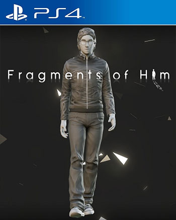 Fragments-of-Him