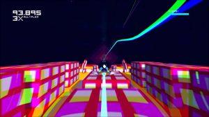 اسکرین-شات-بازی-Futuridium-EP-Deluxe-PS4