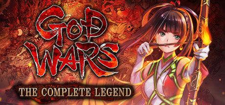 دانلود-بازی-GOD-WARS-The-Complete-Legend