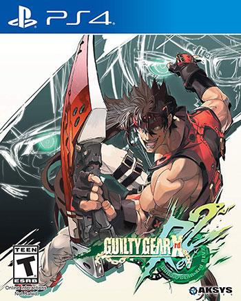دانلود-بازی-Guilty-Gear-Xrd-REV-2