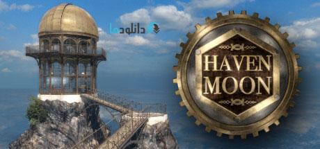 دانلود-بازی-Haven Moon