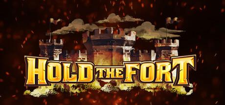 دانلود-بازی-Hold-The-Fort
