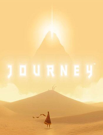 دانلود-بازی-Journey