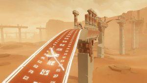 اسکرین-شات-بازی-Journey