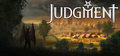 دانلود-بازی-Judgment-Apocalypse-Survival-Simulation
