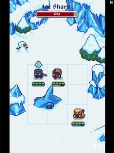 اسکرین شات2-King-Crusher-sc2