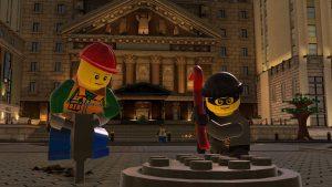 اسکرین-شات-بازی-LEGO-CITY-Undercover-PS4