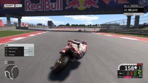 اسکرین-شات-بازی-MotoGP-19