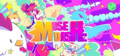 دانلود-بازی-Muse-Dash