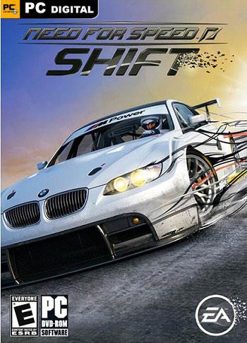 دانلود-بازی-Need-for-Speed-Shift
