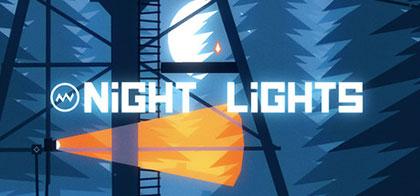 دانلود-بازی-Night-Lights