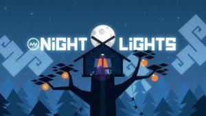 اسکرین-شات-بازی-Night-Lights