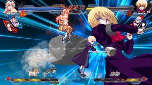 اسکرین-شات-بازی-Nitroplus-Blasterz-Heroines-Infinite-Duel-PS4
