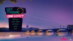 اسکرین-شات-بازی-Not-Tonight-One-Love