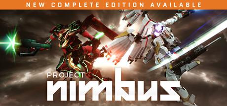 دانلود-بازی-Project-Nimbus
