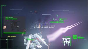 اسکرین-شات-بازی-Project-Nimbus