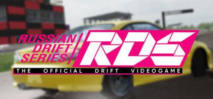 دانلود-بازی-RDS-The-Official-Drift-Videogame