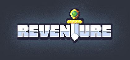 دانلود-بازی-Reventure