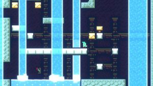 Screen-Shot-Game-Reventure