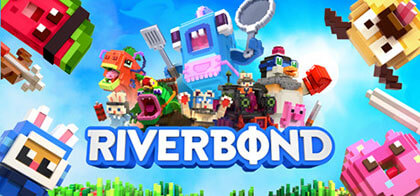 دانلود-بازی-Riverbond