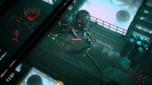 اسکرین-شات-بازی-Ruiner-PS4