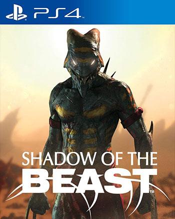 دانلود-بازی-Shadow-of-the-Beast
