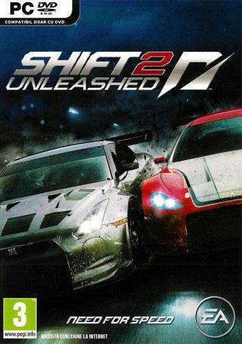 دانلود-بازی-Shift-2-Unleashed