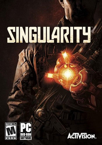 دانلود-بازی-Singularity