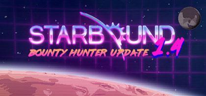 دانلود-بازی-Starbound-Bounty-Hunter-Update