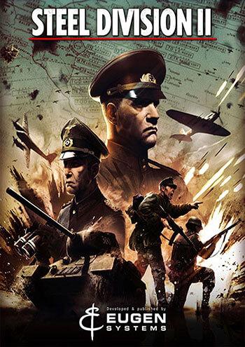 دانلود-بازی-Steel-Division-2