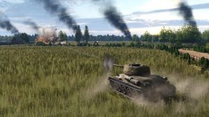اسکرین-شات-بازی-Steel-Division-2