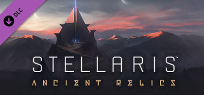دانلود-بازی-Stellaris-Ancient-Relics