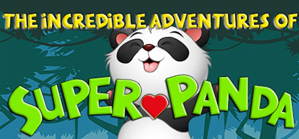 دانلود-بازی-The-Incredible-Adventures-of-Super-Panda